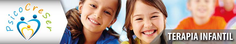 psicologo para niños
